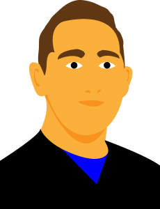 Pierre Loin - Agent